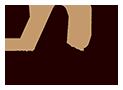 Logo ccyn